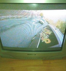 Телевизор Ericsson диагональ 51