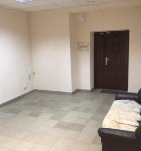 Аренда, офисное помещение, 23.5 м²