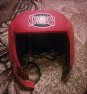 Шлем JABB