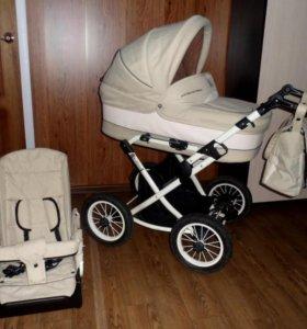 Детская коляска JEDO