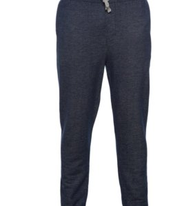 Мужские домашние брюки. Размер 48. Пр-во Турция.