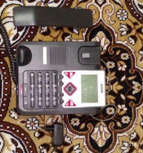 Радиотелефон BBK BKD-519RU