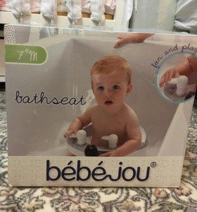 Сиульчик для купания Bebe Jou