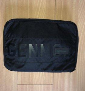 Чехол для ноутбука Genmob