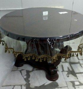 Стол Корона