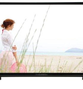 Телевизор Thomson T28RTE1020 TV 28