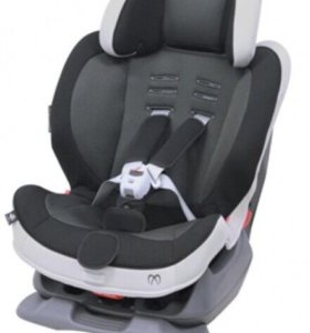 Автомобильное кресло Ailebebe Carmate Swing Moon