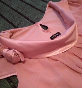 Торжественное Платье Турция