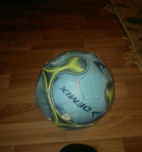 Demla-мяч
