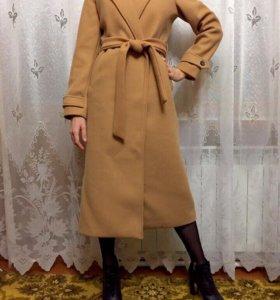 Новое пальто! С этикеткой 🍁