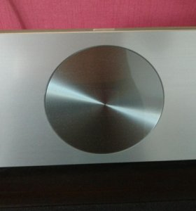 Blu-ray плеер SAMSUNG BD-ES7000 3D smart с WiFi