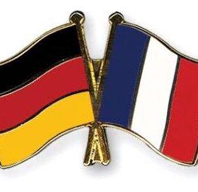 Репетитор по французскому и немецкому языкам