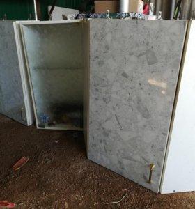 Шкафы кухонного гарнитура
