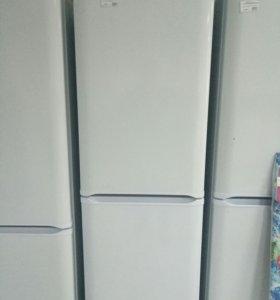 Холодильник Бирюса 125S