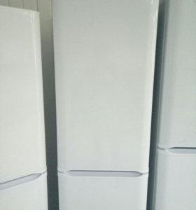 Холодильник Бирюса 144SN