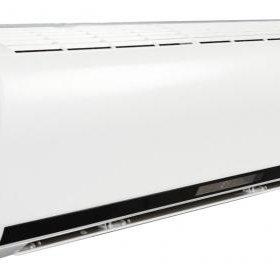 """Кондиционер """"Элвин-Импорт"""" - 7000BTU (ASW-H07A4/SA"""