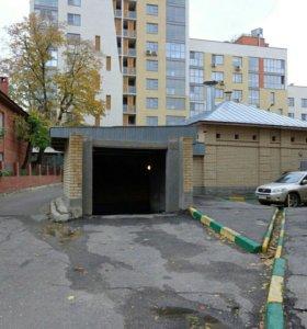 Купить коммерческую недвижимость в нижнем новгороде недорого аренда офиса под турфирму Москва