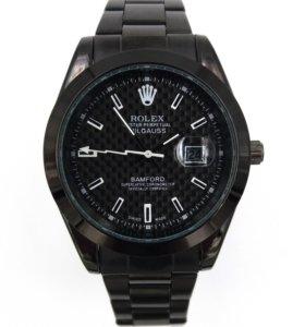 Мужские часы Rolex Milgauss новые