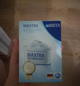 Фильтр для воды (в наличии 3 шт)