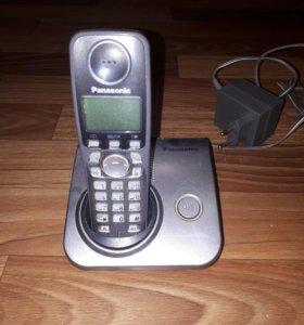 Телфон Panasonic