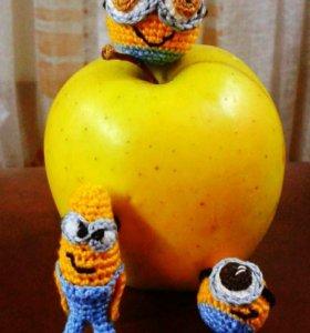 Погремушки - Веселушки