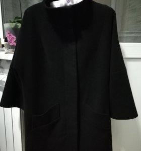 Пальто - кимоно