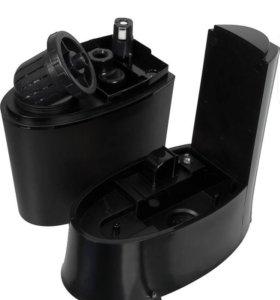 POLARIS PUH 3005Di, черный