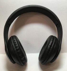 Bluetooth наушники P15