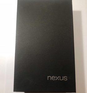 Nexus 7 ASUS