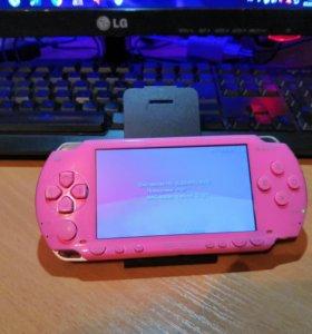 PSP-1004 (FAT)