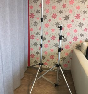 Стойка Falcon eyes light stand L-B3900G