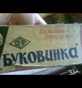 """Вязльный аппорат """"Буковинка"""""""