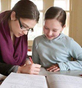 Бесплатное обучение массажу красноярск учеба после 11 класса в польше