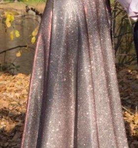 Платье, ТОРГ