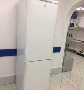 Холодильник Indesit G580 С документами