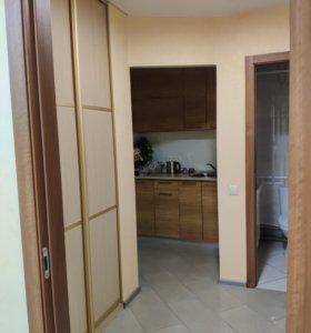 Аренда, другая коммерческая недвижимость, 10 м²