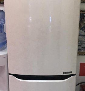 Холодильник LG GA-K409SERL