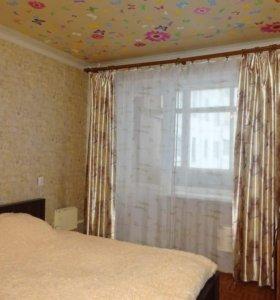 Квартира, 1 комната, 364 м²