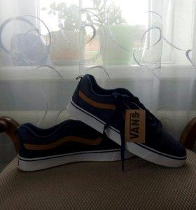 4537f8b27 Мужская обувь - купить модные ботинки, сапоги, кроссовки, кеды для ...
