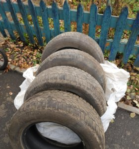 215/65 r16 nord зима шипы