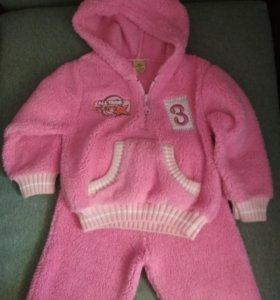 dac536a21e544 Детская верхняя одежда (для мальчиков и девочек) - купить в Энгельсе ...