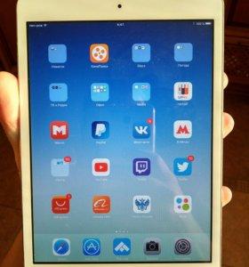 iPad mini 32 gb с сим-картой
