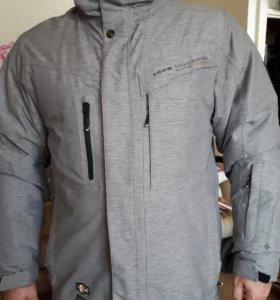 Горнолыжная куртка Snow Headquarter