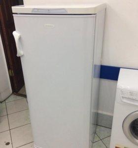 Холодильник Бирюса 237KF Яблочный Пирог