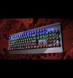 Механическая клавиатура Oklike 920G