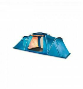 Палатка Normal Бизон-Люкс