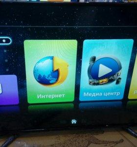 Телевизор 32-42