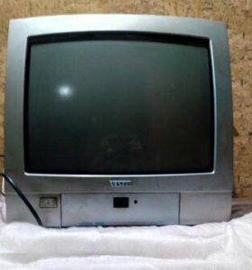 Продам телевизор VESTEL.