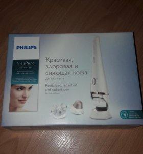 Бренд:Philips Новый.
