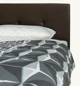Кровать новая с подъемным механизмом Соната